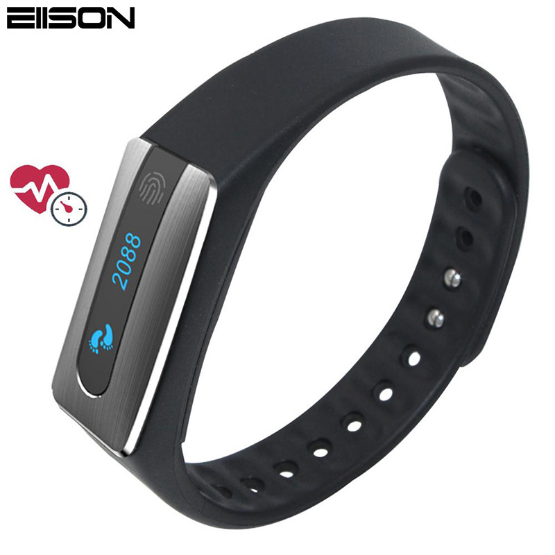 IP67 Waterproof Heart Rate Monitor Smart Band NFC Bluetooth Bracelet Fitness Flex Wristband for iOS Android pk miband 2 Fitbits(China (Mainland))