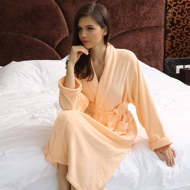 bathrobe (1)