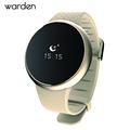 Sport Men Smart Watch Bluetooth Heart Rate Monitor Blood Prssure Waterproof Smartwatch Fitness Tracker For Android