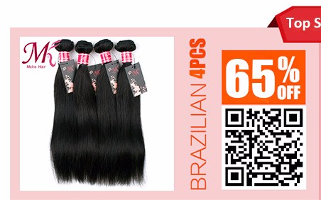 7A Peruvian Loose Wave With Closure Human Hair Weaving 4 Bundles With Closure Loose Wave Peruvian Virgin Hair With Closure