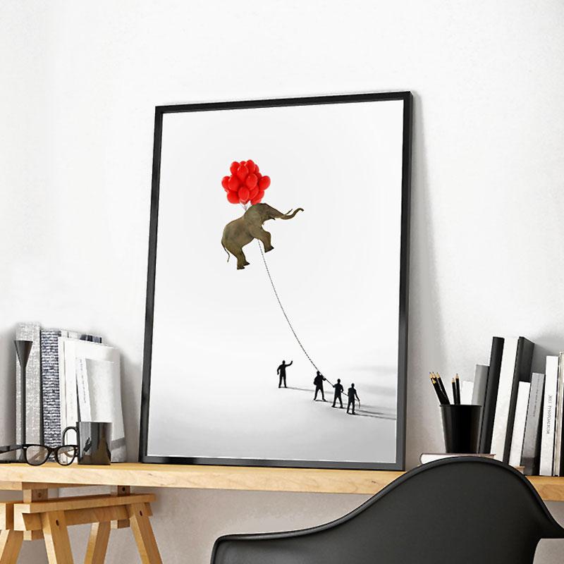 cadre photo taille promotion achetez des cadre photo taille promotionnels sur. Black Bedroom Furniture Sets. Home Design Ideas