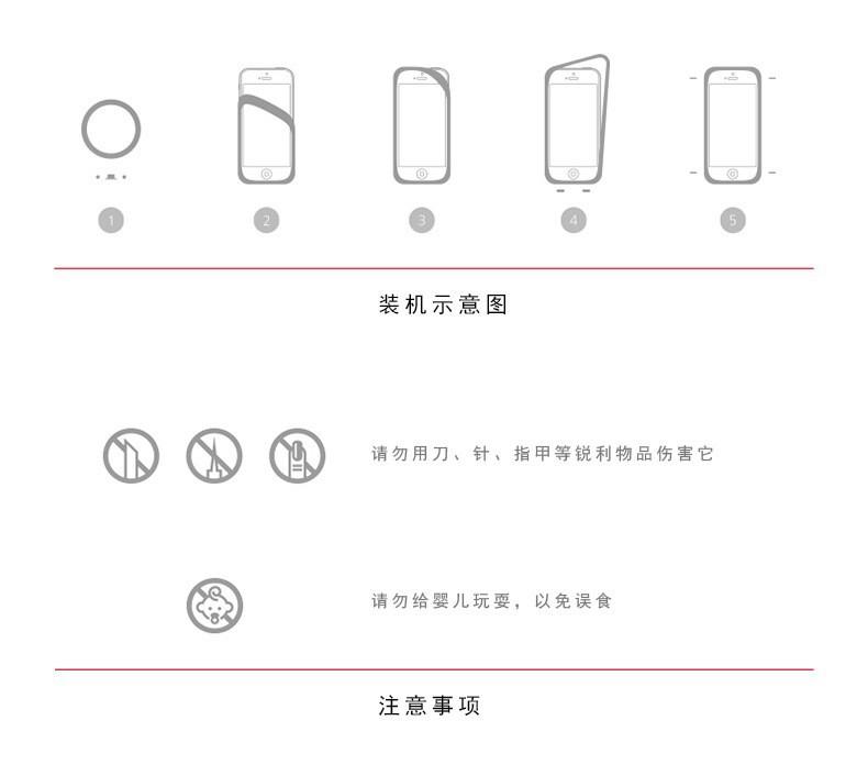 Чехол для для мобильных телефонов Lx-club dOOGEE glow DZ1 t