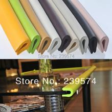 Краевые и угловые гвардии  от Honey Baby`s store, материал NBR артикул 1428500322