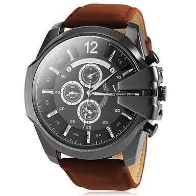 Casual Fashion V6 Watches Men Luxury Brand Analog Sports Military Watch High Quality Quartz Relogio Masculino Alibaba Express(China (Mainland))