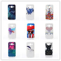 2016 Crown Newest Fashion Case for Samsung Galaxy Core Prime G3606 Cover for samsung G360 G360H