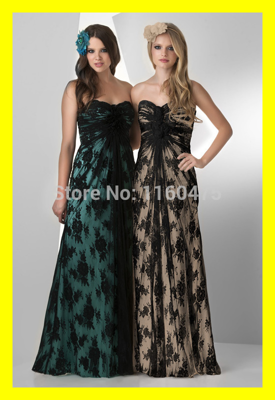 Cheap prom dresses jr bridesmaid dress navy bridesmaids for Affordable non traditional wedding dresses