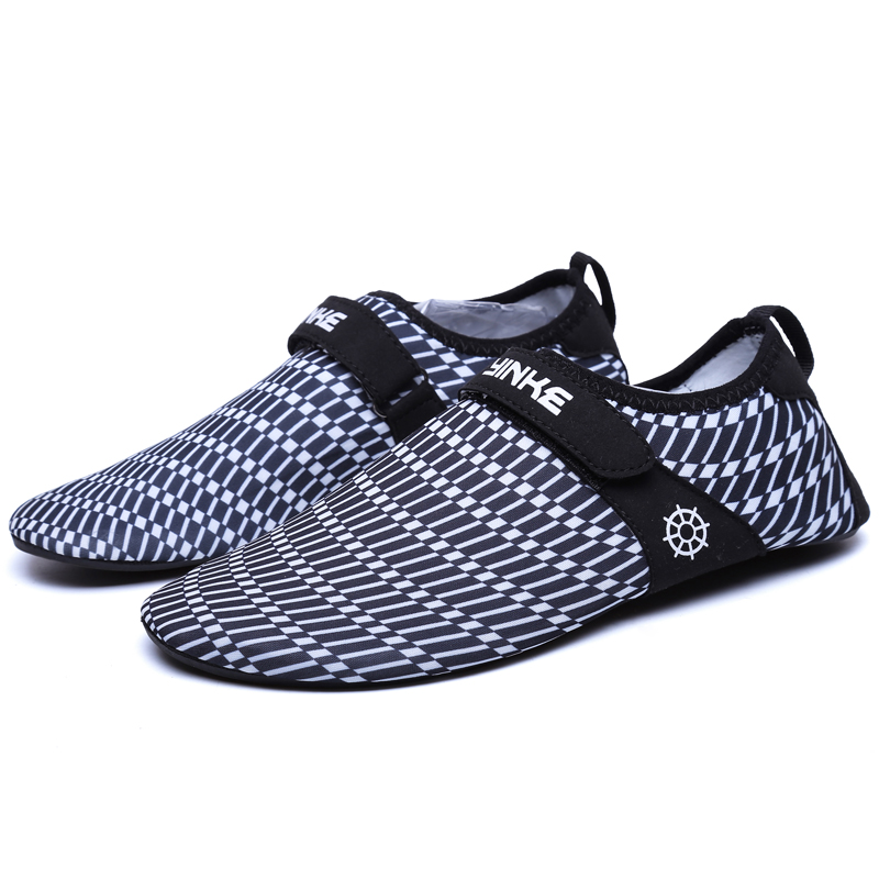 Free Water Shoes Promotion-Shop for Promotional Free Water Shoes ...