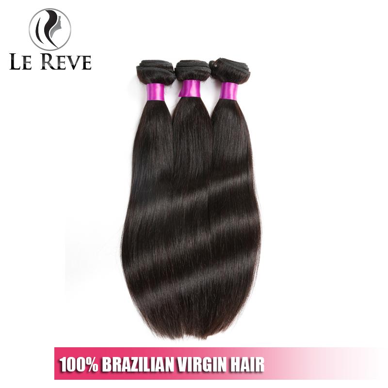7A Virgin Straight Hair 3pcs/lot Unprocessed Brazilian Virgin Hair Striaght Human Hair Bundles Straight World Best Hair on Sale(China (Mainland))