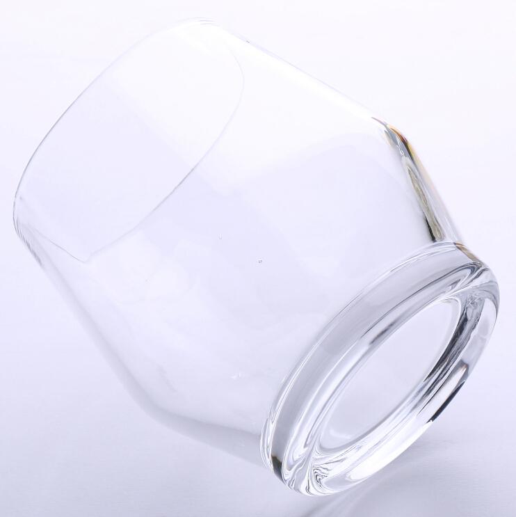grand verre de bi re promotion achetez des grand verre de. Black Bedroom Furniture Sets. Home Design Ideas