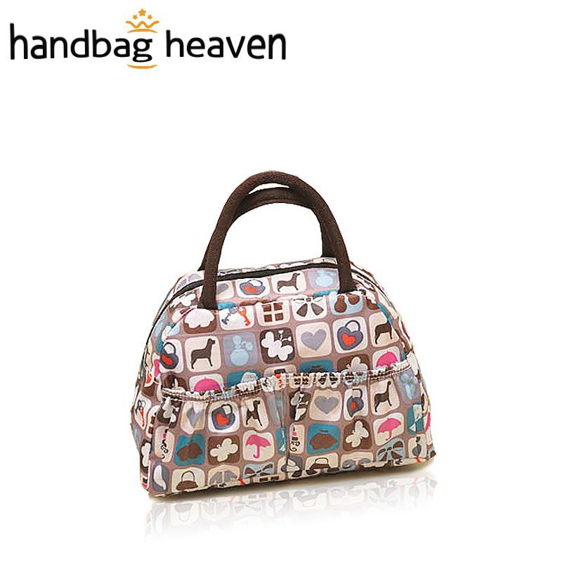 2015 fashion women handbag printing bags handbags european and american style woman designer. Black Bedroom Furniture Sets. Home Design Ideas