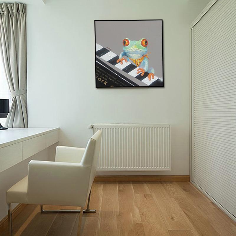 online kaufen gro handel cartoon klavier bilder aus china cartoon klavier bilder gro h ndler. Black Bedroom Furniture Sets. Home Design Ideas