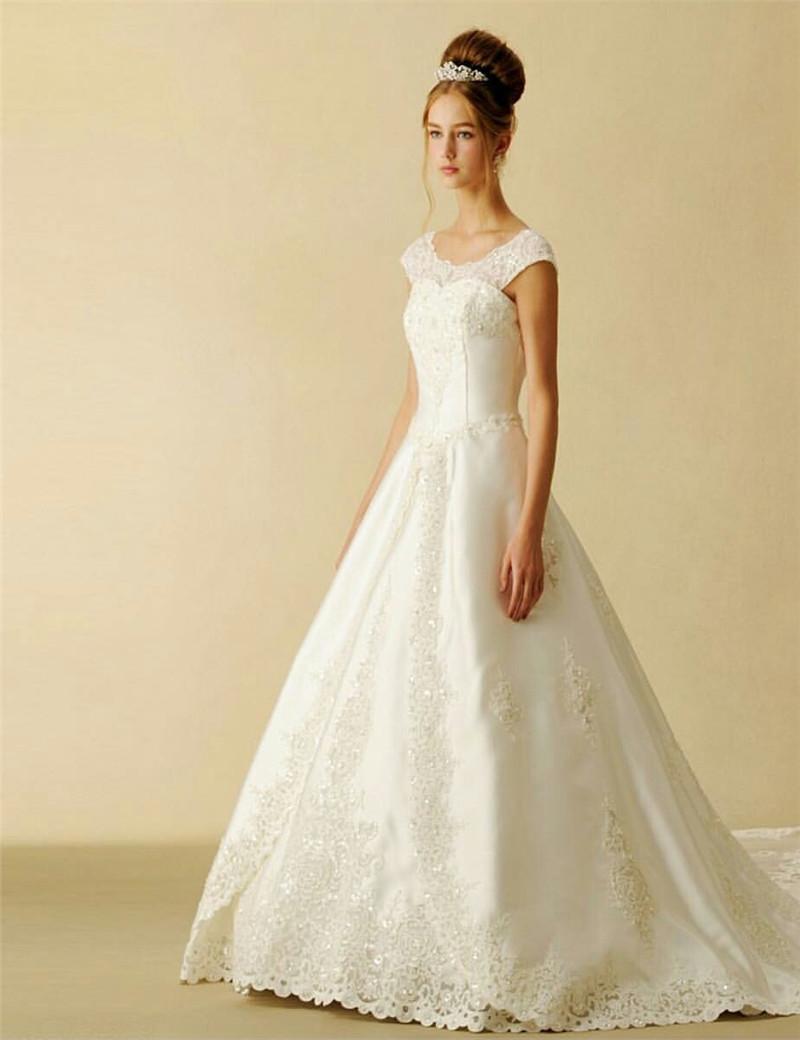 Заказ Из Кореи Свадебные Платья
