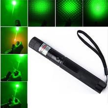 5000mW/1000mW Laser 303 Pointer Adjustable Focus Burning Match Lazer Pen Green Red Blue Violet with Safe Key for Sale 26014(China (Mainland))