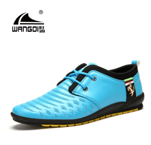 popular breathable sneakers sport shoes fashion