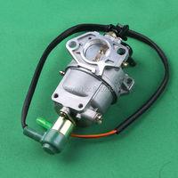 Регулятор напряжения ea15a/2 AVR