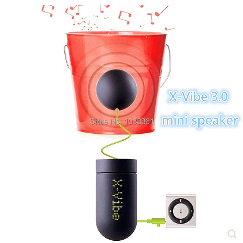 Аудио колонка 1 2015 X 3.0 USB MP3 WSY15090 新编实用英语听力教程1(第2版)(附mp3光盘1张)