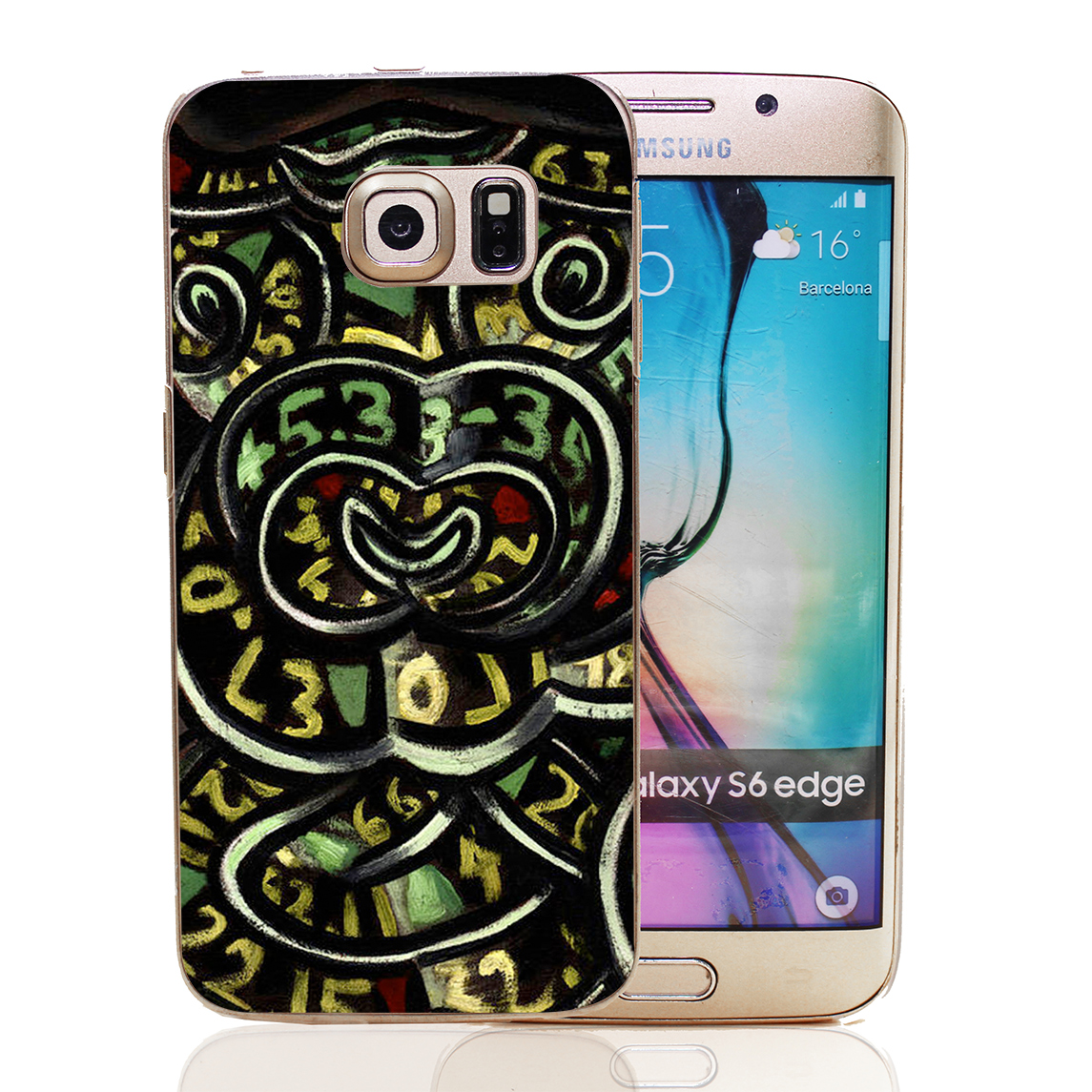 bull market stock market ticker Style Transparent Hard Back Cover for Samsung Galaxy S3 S4 S4 S5 Mini S6 S7 Edge(China (Mainland))