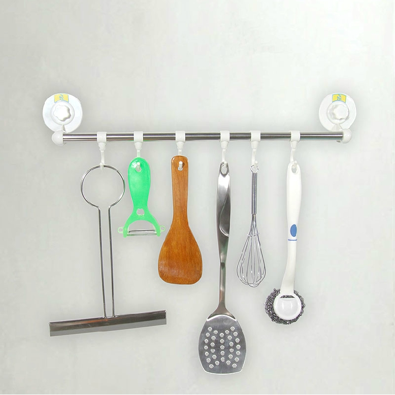 large adhesive cup hooks 12 results buy adhesive wall hooks products like medium wall hook in brushed nickel, 3m command™ timeless medium wall hook, large hook in nickel.