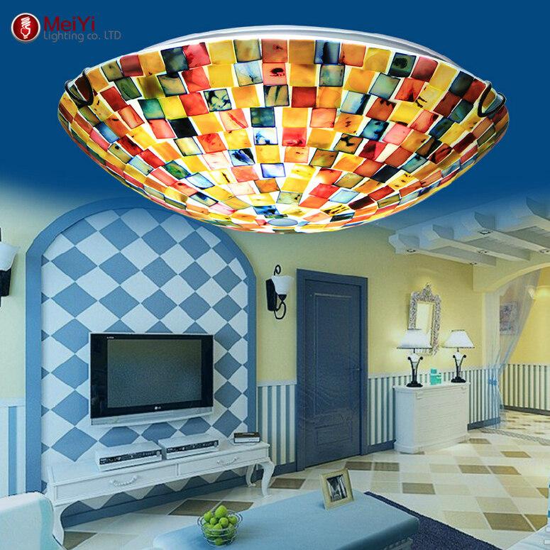 ... badkamer-plafond-armatuur-plafond-lampen-lampen-romantische-bruiloft