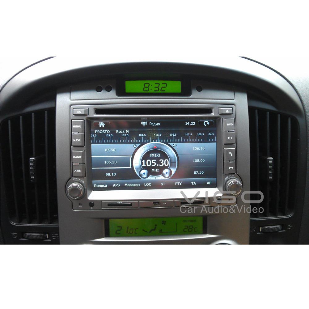 Hyundai Starex Wiring Diagram House Symbols H1 Car Stereo For Hyundia Imax Iload I800 Gps Navigation Headunit Multimedia Autoradio Grand Aircon