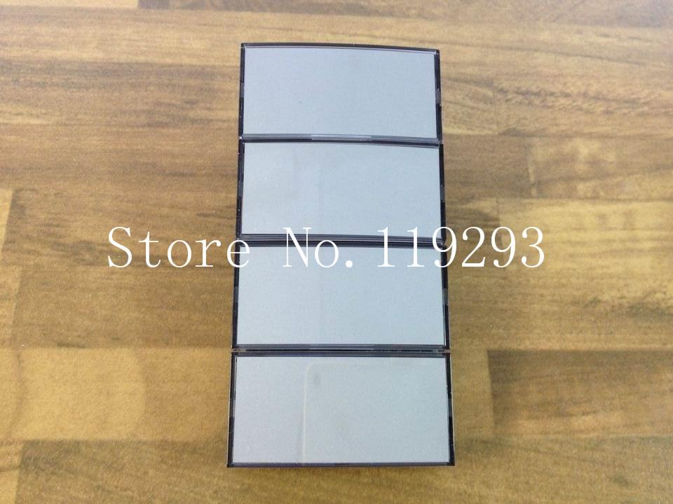 Здесь можно купить  [SA]Berker Brocade 75,168,885 quadruple keypad EIB / KNX lighting genuine original  Электротехническое оборудование и материалы