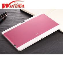 11 inch 3G WCDMA Phone tablet Double system Windows 10 Android 4.4 32GB/64GB 32G/64G 2GB DDR3 5MP 8MP GPS Windows10 phablet(China (Mainland))
