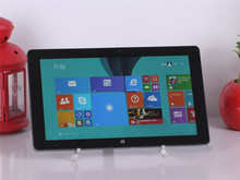 Original CUBE I7 4G LTE Tablet PC 11 6 inch 1920 1080 Core M 4GB RAM