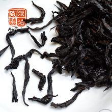 200 Chinese Da Hong Pao Tea Wuyi rock tea dahongpao oolong big red robe yan cha