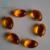 Горячая! 10 шт./женская гигиена влагалища ужесточение капсула/узкий влагалище женский здравоохранения улучшить женщинам удовольствие