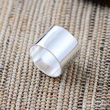 Черный 925 чистое серебро ювелирные изделия господь солнце мужчины и женщины участок влюблённые кольцо xh041820w(China (Mainland))