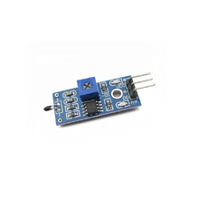 NEW Thermal sensor module temperature sensor module thermistor thermistor sensor