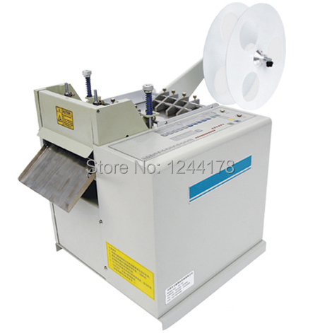 Heavyduty Tape Cutting Machine - Cold Knife LM-780+ Free Shipping by Fedex (door to door service)(China (Mainland))