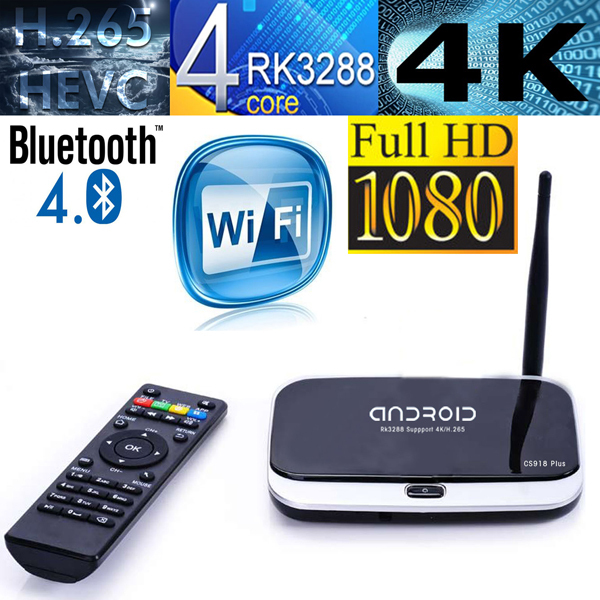 Top quality Android 4.4 TV Receiver Set Top Box,Smart TV Box 2GB 8GB Dual digital cable Wifi Set-Top Box(China (Mainland))