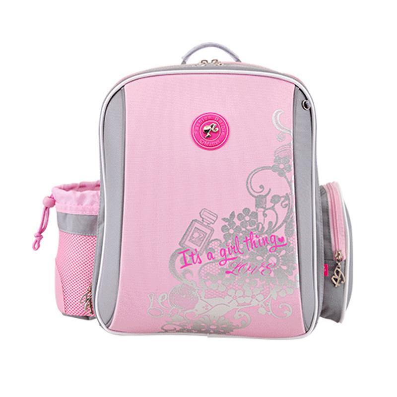 Сайт рюкзаков для девочек купить спб рюкзак девочка оригинальный