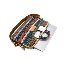 2017 Fashion women handbags over the shoulder multi-use valentine bags lady female purse women messenger bag laptop bag(China (Mainland))