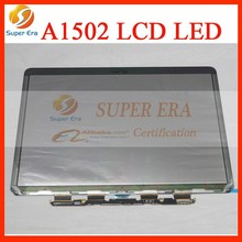 13.3″LCD Screen LSN133DL02-A02 LP133WQ For Macbook Pro 13″ A1502 LED Display monitor Retina Original