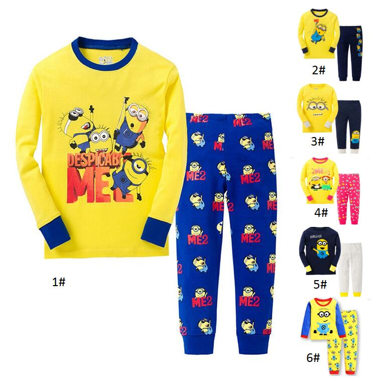 Size 5t Boys Pajamas Promotion-Shop for Promotional Size 5t Boys ...