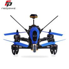 Original Walkera F210 3D Verion Drones 700TVL HD Camera 5.8G FPV Racing F3D Flight Control RC Quadcopter For VS DJI Phantom
