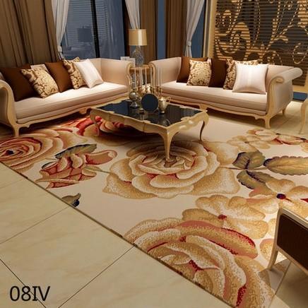 d coration tapis salon beige orange 27 lyon tapis salon beige canape tapis salon. Black Bedroom Furniture Sets. Home Design Ideas
