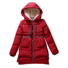 2015 Women Winter quality Wadded Jacket Female Outerwear Thickening red Down Cotton Wadded Coat Women ladies' Parkas Plus 5XL