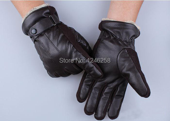 cotton warm gloves.jpg