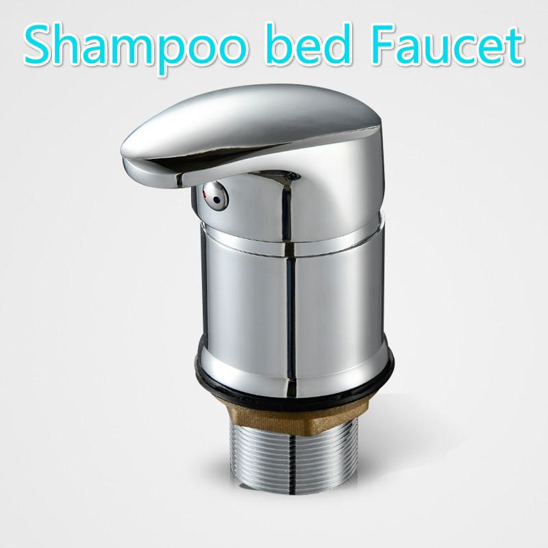 Compre grifo de la ducha de la aleaci n de zinc hacia for Grifo cocina pared 15cm