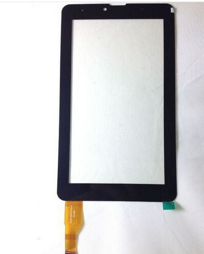 New Touch Screen Digitizer Glass touch panel Sensor Replacement for 7 inch DEXP Ursus TS170 LTE Tablet Free Shipping<br><br>Aliexpress