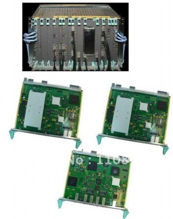 Ericsson AXE10 BCON BYB202 BYB501 CCS CHS CPS DCS EMRP ETC FMS GSS IOS MAS MAU MCS MPS
