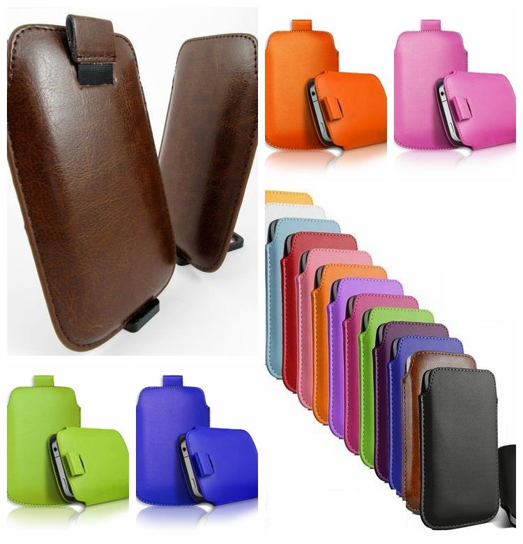 for Samsung Galaxy S5 S6 Edge G900 G9200 G9250 PU Leather Wallet Case Pouch Sleeve Fashion Universal Mobile Phone Bags(China (Mainland))