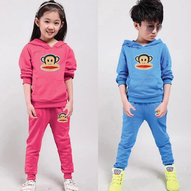 Cartoon design kids winter coat fashion kids warm boys/girls clothing kids girl clothes long section belt hooded down outerwear(China (Mainland))