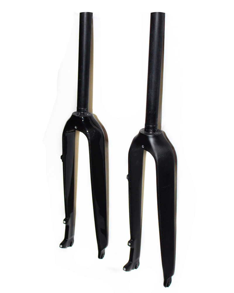 Вилка велосипедная 1 MTB