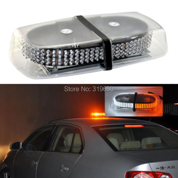 warning light beacon strobe emergency light car ceiling strobe light. Black Bedroom Furniture Sets. Home Design Ideas