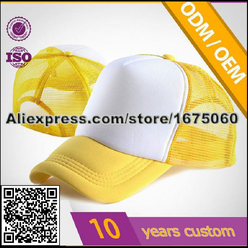 Better Cap Wholesale High Quality Factory Price Custom Corduroy Blank Cap(China (Mainland))