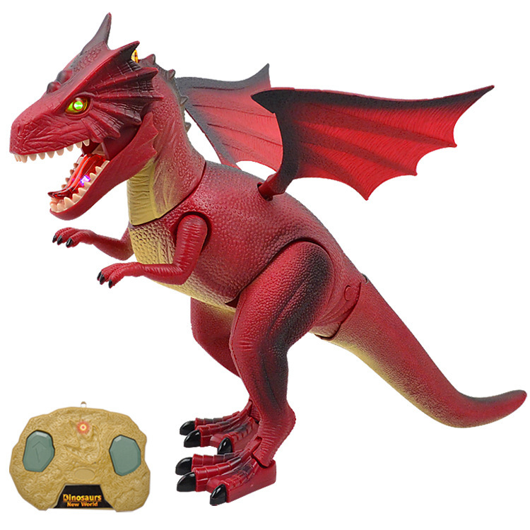 Search further How To Train Your Dragon Action Figures Set Of 4 Toothless Night Fury further How To Train Your Dragon 2 Plush Toys together with List besides How To Train Your Dragon Plush. on dragon night fury toothless plush toy 2x how to